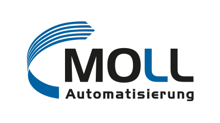 Moll Automatisierung
