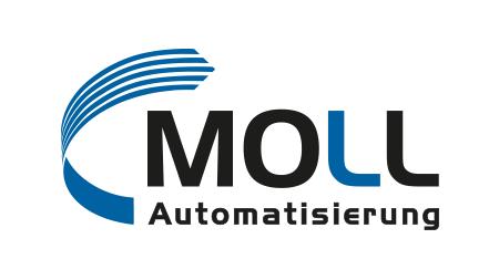 Moll Automatisierung