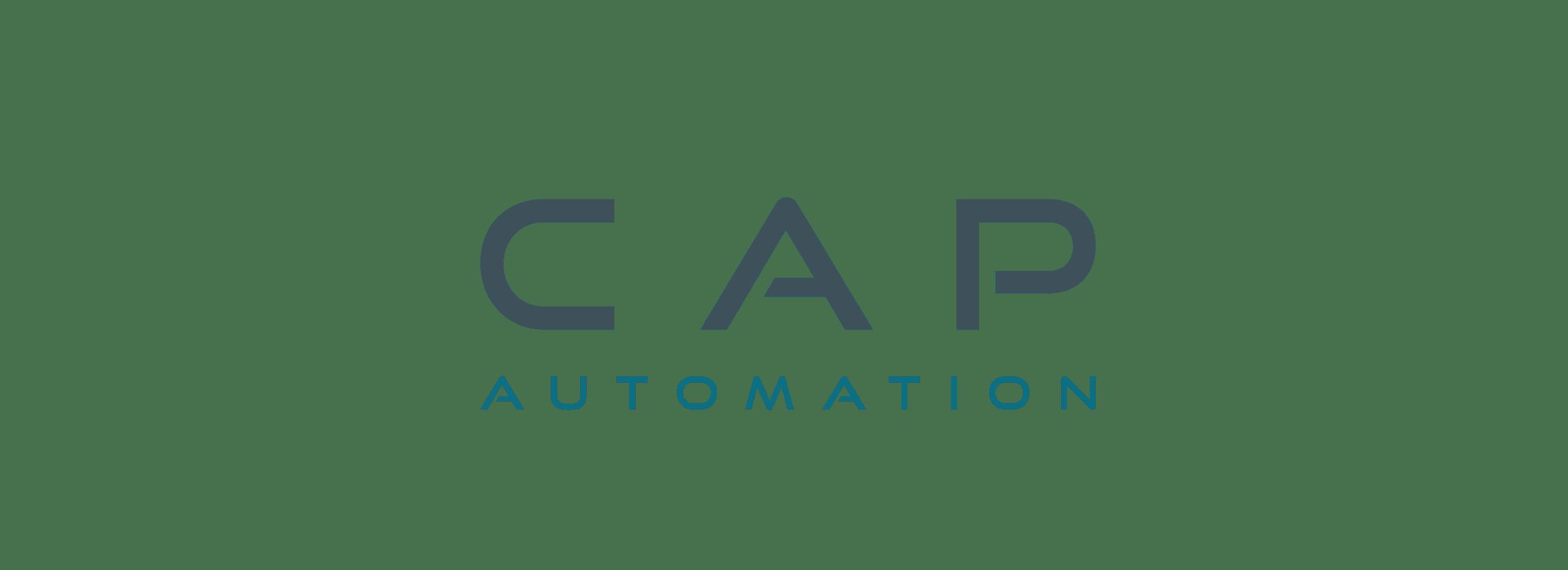 CAP Automation GmbH