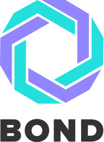 Chengdu Bond Association Automation Technology Co., Ltd.